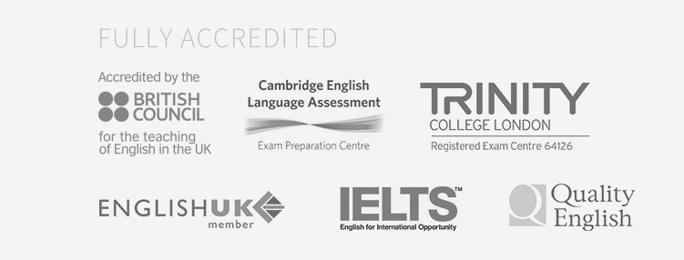 Learn English in England - Language School | BLS English