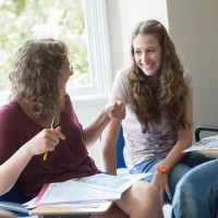 summer junior course for teenagers in bury st edmunds