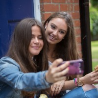 summer junior course in suffolk for teenagers
