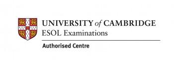 fce exam course