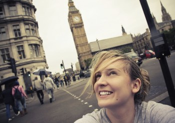 activities to visit london