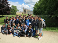 group school trips
